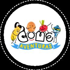 comeaventuras-003